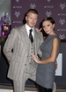 Victoria and David Beckham Secret to Happy Marriage