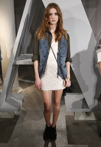 Armani Exchange Shop by Look, Campaigns Latest Fashion Trends 55