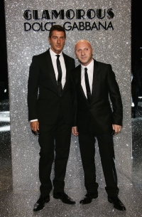 Dolce and Gabbana Tax Evasion Charges