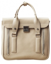3.1 Phillip Lim Spring/Summer 2011 Handbags