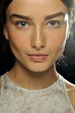 Spring/Summer 2011 Natural Makeup Trend