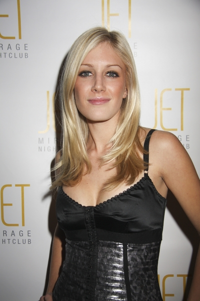 heidi montag plastic surgery before and after people. Heidi Montag before and after