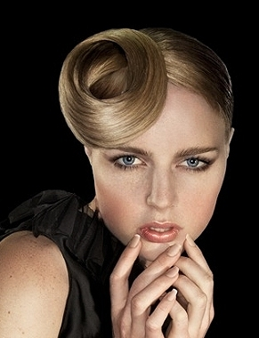 medium length haircut for fabulous side swept hairstyles ideas 3277