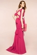 Nina Ricci Resort 2011 Collection
