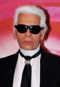 Karl Lagerfeld to Design for Macy's
