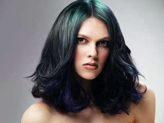 emo hair color pictures. emo hair coloring ideas. emo