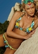 Agua Bendita Swimwear Summer 2011 Lookbook