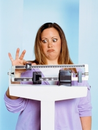How to Avoid Diet Frustrations