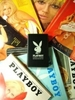 New Era for Playboy - The Playboy Hard Drive