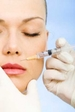 Botox Injections Pros and Cons