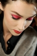 Spring/Summer 2011 Makeup Trends