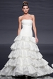 2011 Wedding Dress Trends