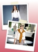 Spring/Summer 2011 Trends - White Shirts