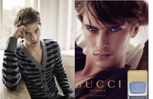The Danish model at the age of 26 has the world at his feet. Hermes, Jil Sander, Lacoste as well as Gucci and Hugo Boss are only some of the great companies that requested his sex-appeal to popularize their products and fashion line. As one of the best male top models Mathias starred the covers of great magazines as GQ, Vogue Paris as well as L'Uomo Vogue. <br />