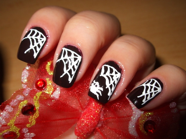 ideas for nail art designs. nail art designs which would
