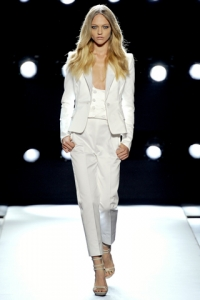 Spring/Summer 2011 Business-Chic Trends