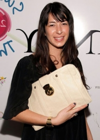 Rebecca Minkoff Morning After Bags