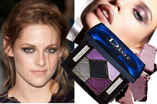 Kristen Stewart Lips. seems that Kristen Stewart