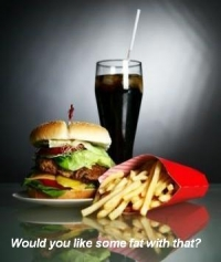Healthiest Fast Food Choices
