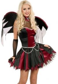 Teen Halloween Costumes Ideas