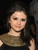 Best Selena Gomez Makeup Looks