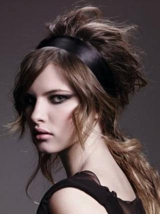 updo hairstyles for long hair 2011. updo hairstyles 2011 pictures.