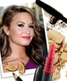 Best Demi Lovato Makeup Styles