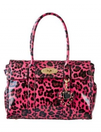 Mulberry For Target Bags 2010