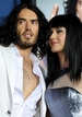 Russel Brand and Katy Perry's Indian Wedding
