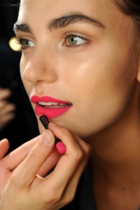 Tips for a Long-Lasting Makeup