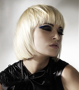 hair styles for the office cool new bob hairstyles ideas 2988