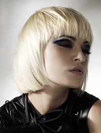Hair Color Trends for 2011