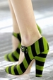 Hottest Shoes for Spring/Summer 2011