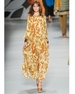 2011 Spring/Summer 70s Inspired Trends