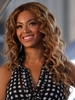 Is Beyonce Really Pregnant This Time?
