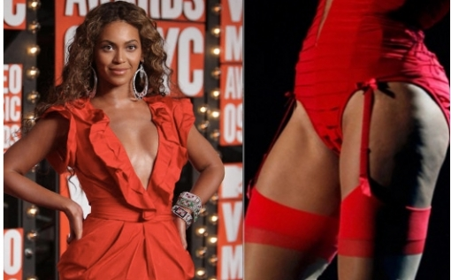 <br />Flattering outfits as well as a diva sex-appeal might not be enough to keep your flawless body icon title. In fact some of the controversial images reveal that Beyonce is not the owner of a perfect skin either and she has to struggle with cellulite in spite of the fad diets and exercise routine.<br /><br />