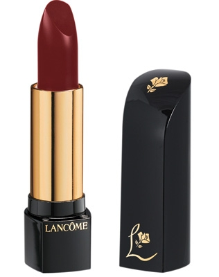<br /><br />L'Wren Scott envisioned the complete collection starting from the idea of composing her own signature bordeaux or red shade. This lipstick is the perfect embodiment of all the glamor the famous designer promoted on the runway and in her feminine and sex-appeal filled collections. Red lips are indeed her signature move when it comes of making an impression.<br /><br />