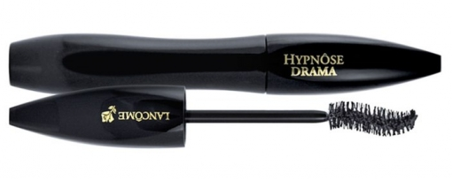 <br /> Technical precision is fused with beauty in the formula developed by Lancome entitled symbolically Hypnose Drama. The S-shaped curvy head of the applicator allow the perfect sculpting of the lashes. Texture and length are some of the keywords when it comes of describing the high tech mascara included into this collection. Spare yourself of smudged makeup and appeal to the visual power of this product for a mesmerizing glimpse. <br /><br />