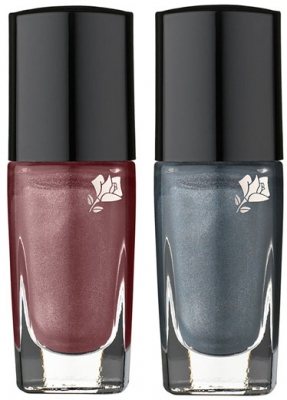 <br /><br />Those who would like to make their manicure memorable and fascinating will have at least two shades to choose from offered by the stylish holiday makeup collection. Red becomes you if you go the fabulous designers way. This time L'Wren Scott decided to create two shades specially designed for the Fall 2010 fashion collection. Steal the runway looks and sport the Le Rouge or Le Gris nail polish to top your spotless apparel.<br /><br />