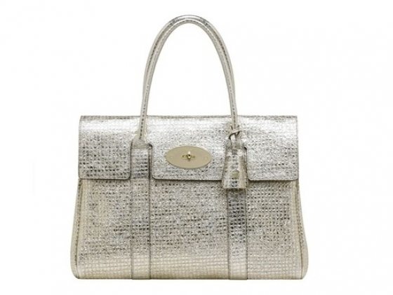 Mulberry Bayswater SS 2011 Bag