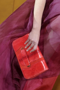 Spring/Summer 2011 Clutch Trends