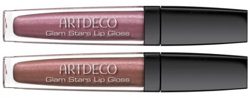 <br />Kissable lips are on trend for the holidays. Therefore it is highly recommended to complete your makeup kit with these fabulous lip glosses in Glam Star Cashmere, Fuchsia, Soft Pink as well as Orchid. Use these shades to provide your lip makeup with the proper topping and bring out the best of your look.<br /><br />