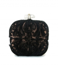 Marchesa Spring/Summer 2011 Clutch Bag Collection