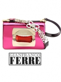 Gianfranco Ferre Spring/Summer 2011 Handbags