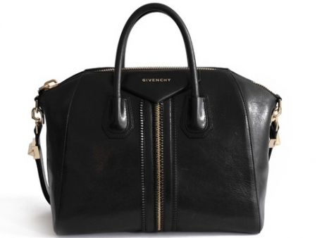 Givenchy handbags, designer Givenchy handbags on sale - Sort By Time