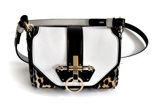 Givenchy Spring 2011 Bags