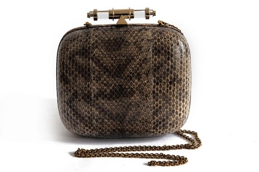 Givenchy Spring Summer 2011 Bags