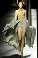 Top 10 Fashion Collections for Spring/Summer 2011