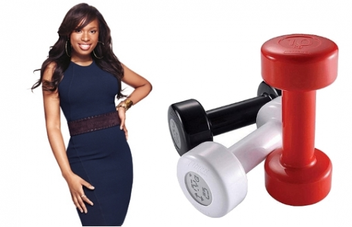 Weight training should also play a special role in our workout routine. Indeed Cardio is best to polish the curves, however you should also devote more attention to your muscles which should be toned and sculpted. Dumbbells are the perfect means to do this, therefore celebs use it with confidence. Similar exercise equipments youll find in the home gym of all celebs. Therefore it is highly recommended to get hold of them and match it with your physical abilities. Include the weight lifting sessions into your interval training workout and make sure you keep your heart rate at top speed to burn those calories. Julia Roberts as well as Jennifer Hudson are among the avid practitioners of weight lifting.<br /><br />