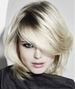 Winter 2011 Medium-Length Hairstyles
